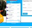 Report: Chatwing Introduces New and Customizable Chat App for Websites...